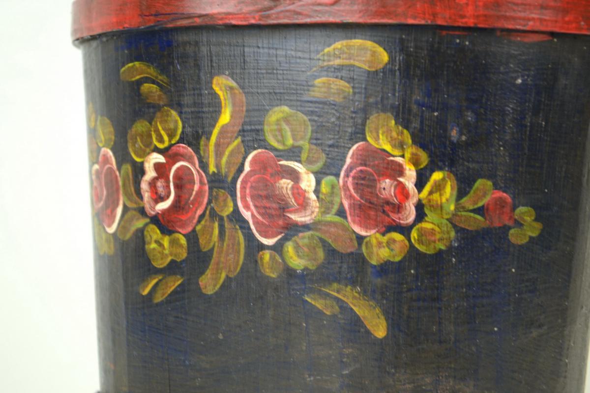 portaombrelli_in_legno_rovere_dipinto_tirolo_4,1407.jpg?WebbinsCacheCounter=1