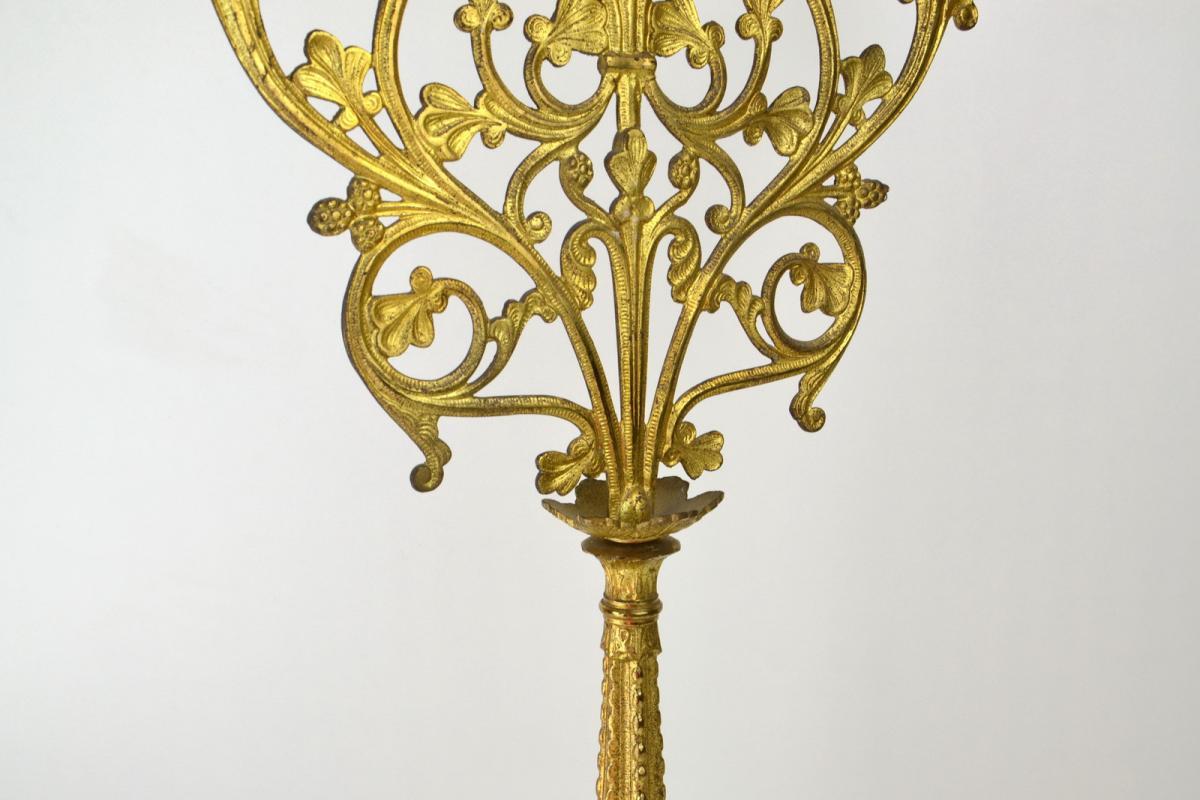 candelabro_antico_bronzo_dorato_2,1545.jpg?WebbinsCacheCounter=1