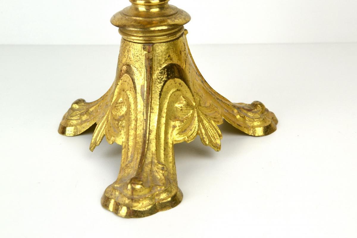 candelabro_antico_bronzo_dorato_6,1549.jpg?WebbinsCacheCounter=1