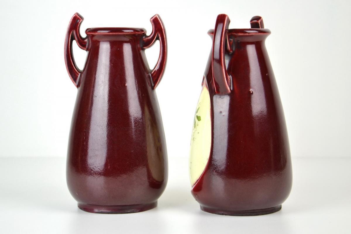 coppia-vasi-liberty-in-ceramica-dipinta-1,1571.jpg?WebbinsCacheCounter=1