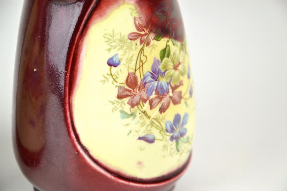 coppia-vasi-liberty-in-ceramica-dipinta-5,1575.jpg?WebbinsCacheCounter=1