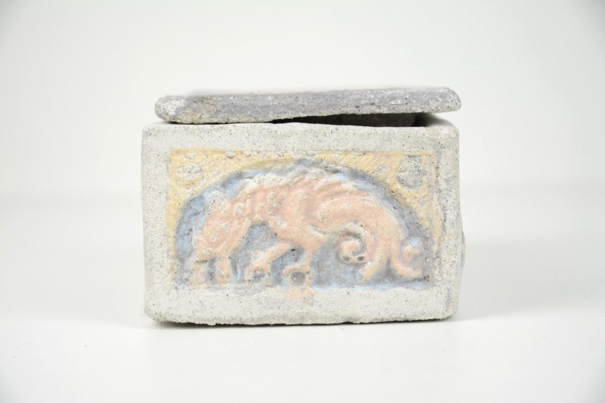 scatola-in-pietra-di-montovolo-zabbini-3,2149.jpg?WebbinsCacheCounter=1