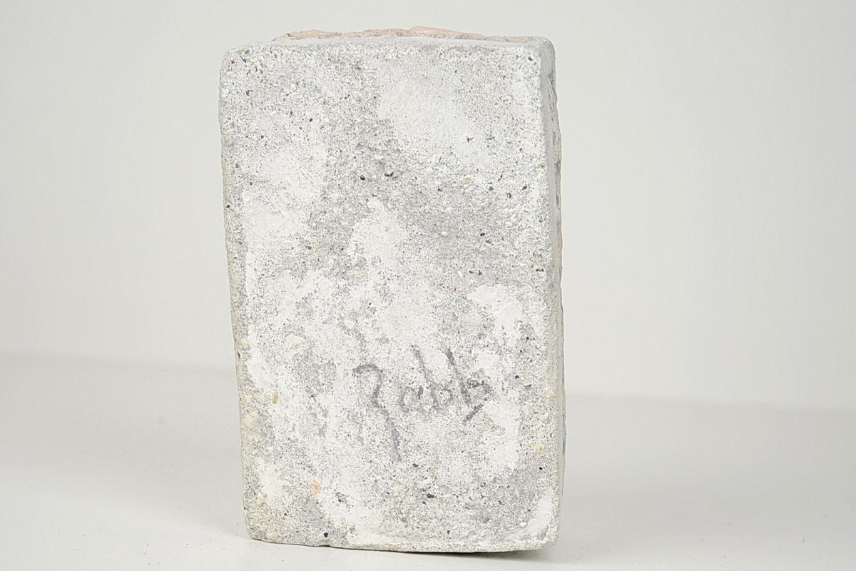 scatola-in-pietra-di-montovolo-zabbini-5,2151.jpg?WebbinsCacheCounter=1