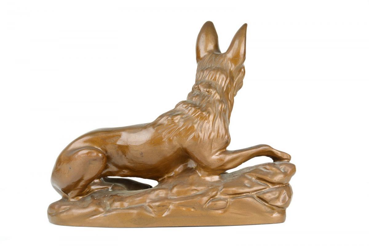 statua-con-cane-lupo-in-gesso-dipinto-2,2391.jpg?WebbinsCacheCounter=1