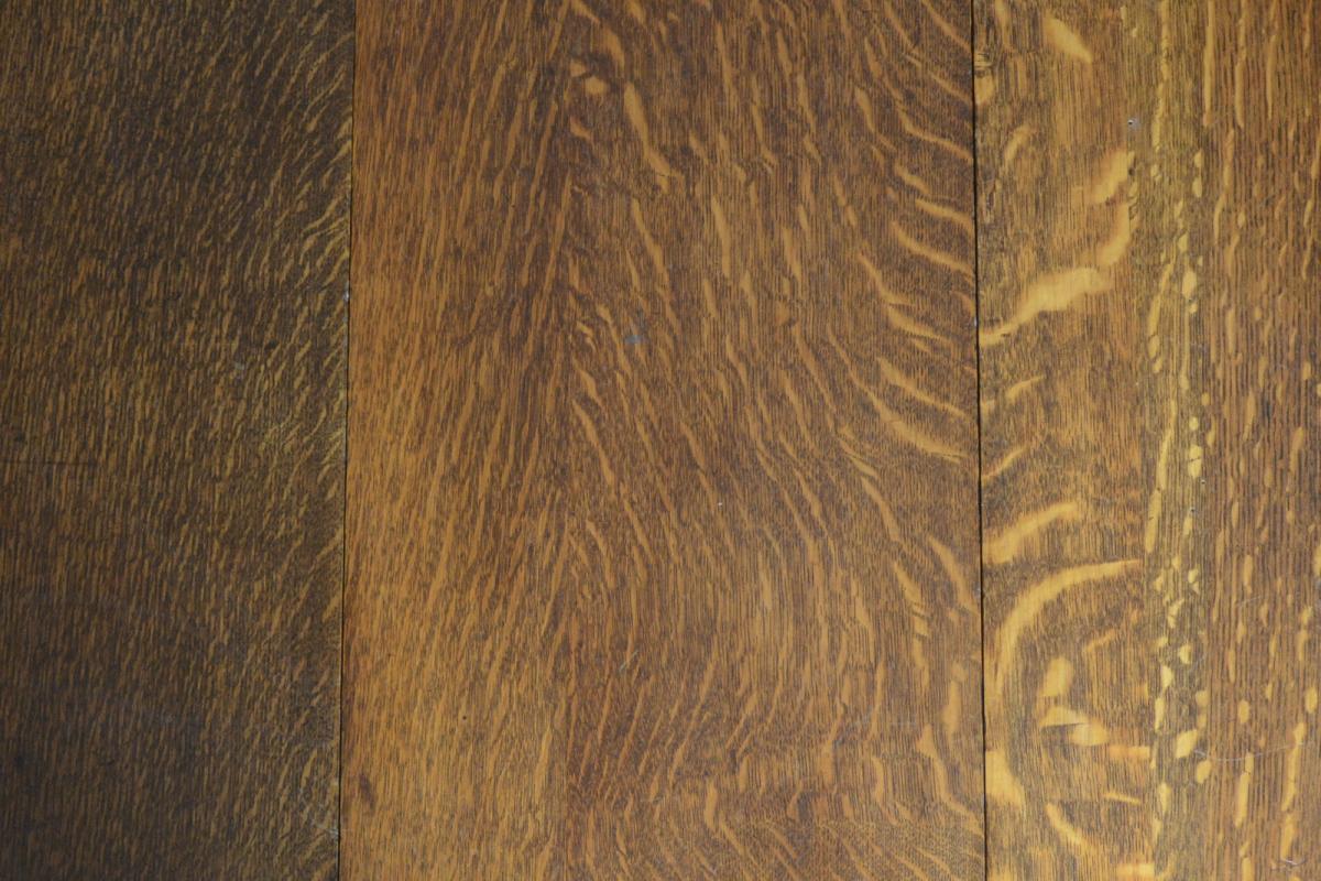 tavolo-a-bandelle-in-rovere-inglese-3,3034.jpg?WebbinsCacheCounter=1
