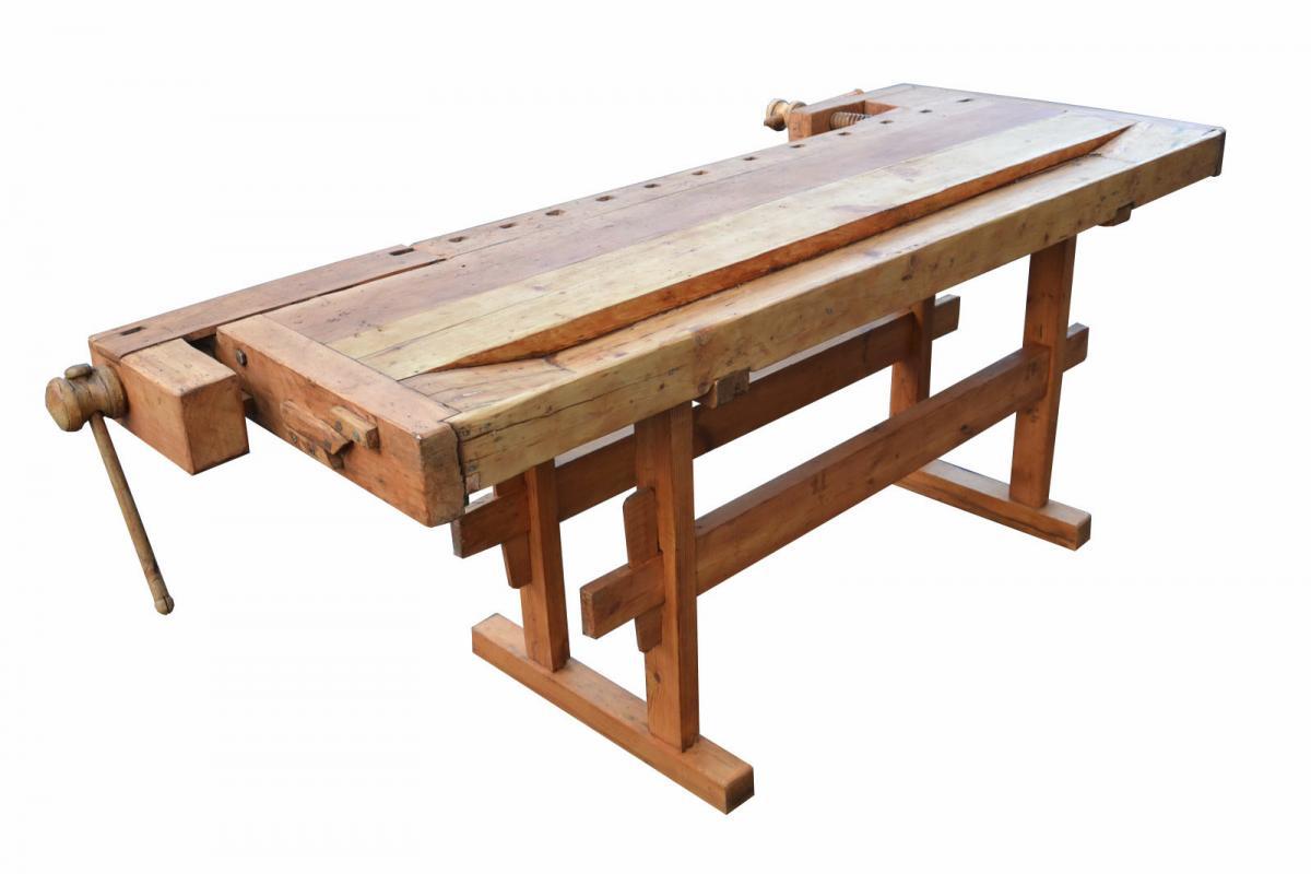 vecchio-tavolo-da-falegname-in-legno-3,3098.jpg?WebbinsCacheCounter=1