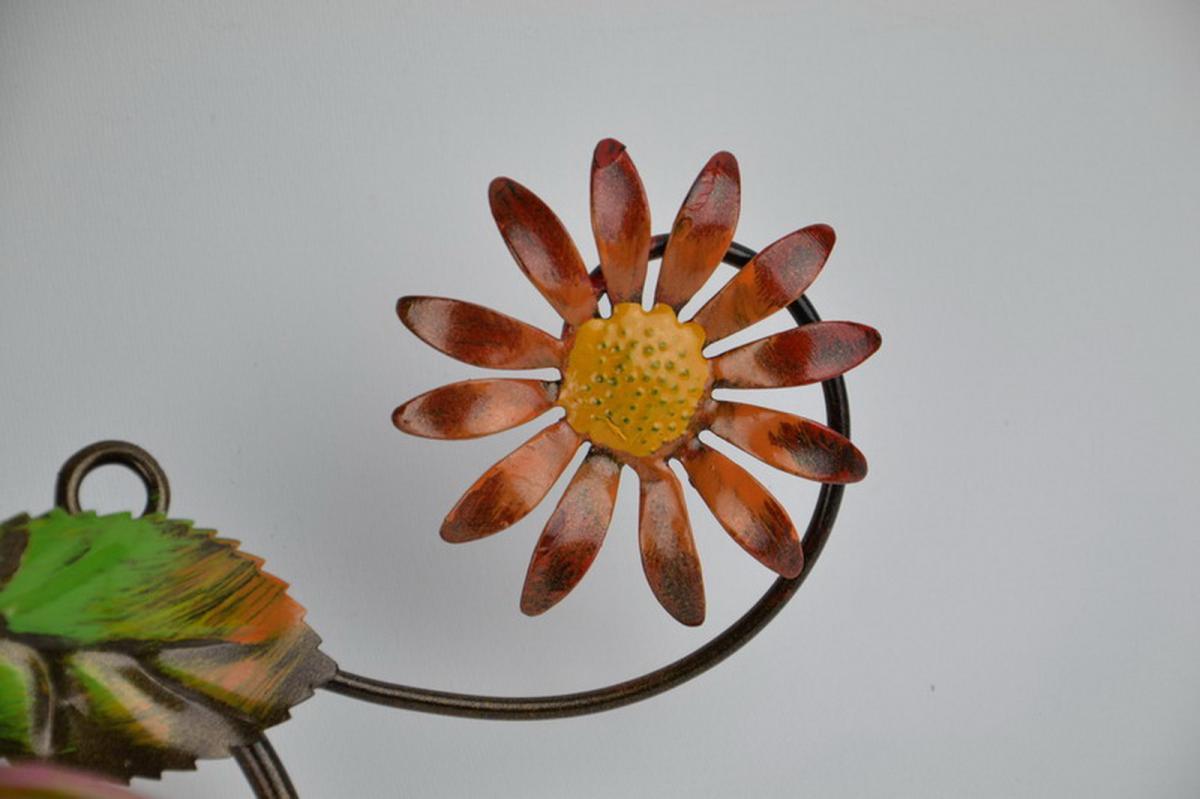 appendino-ferro-doppio-gancio-vestiti-girasole-e-fiori-1,336.jpg?WebbinsCacheCounter=1
