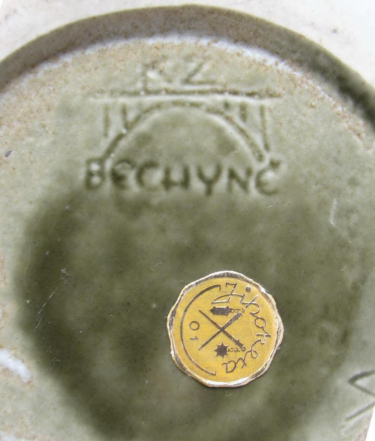 boccale-per-birra-con-conigli-2,486.jpg?WebbinsCacheCounter=1