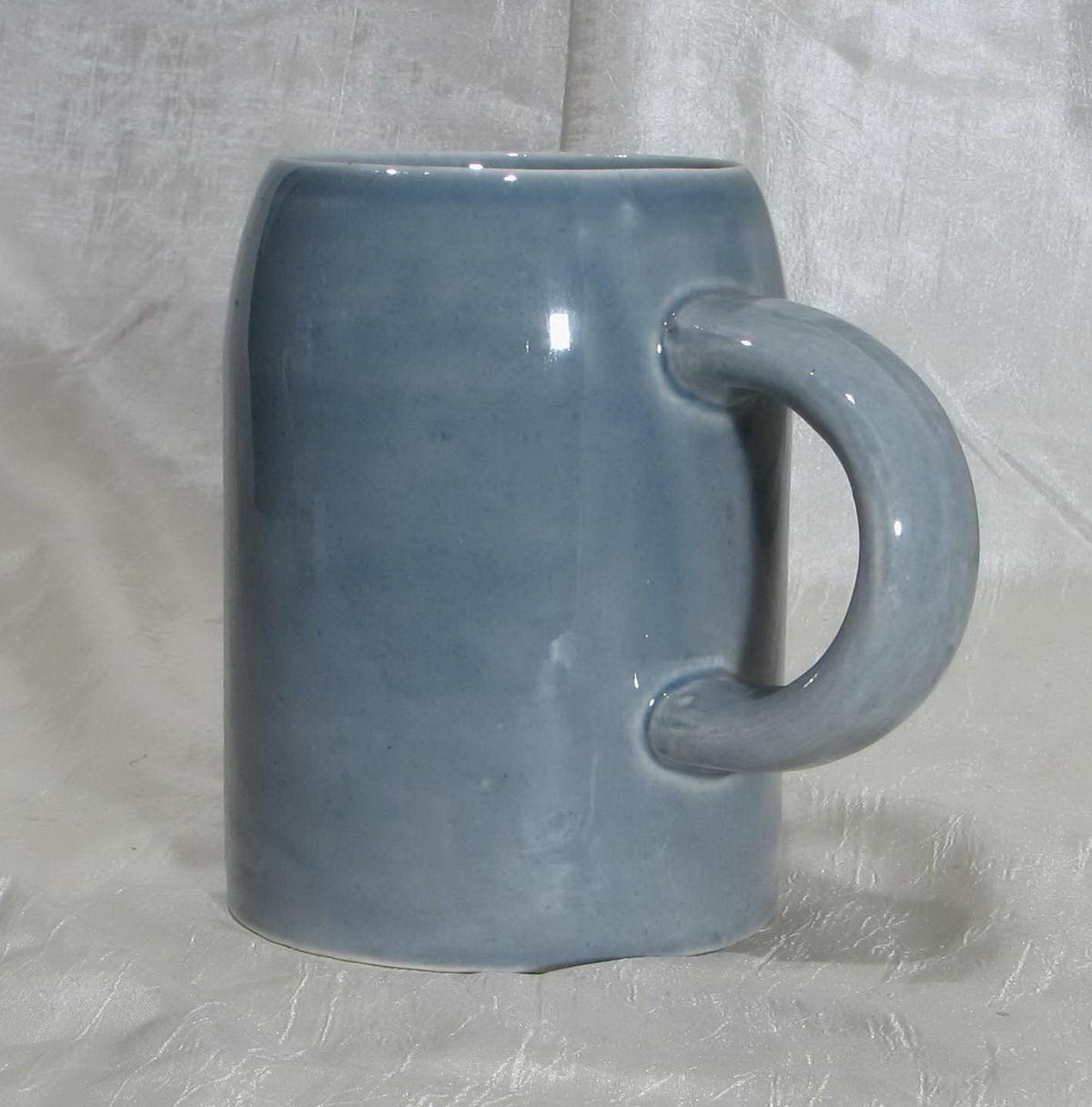 bicchiere-birra-gruss-aus-suhl-3,488.jpg?WebbinsCacheCounter=1