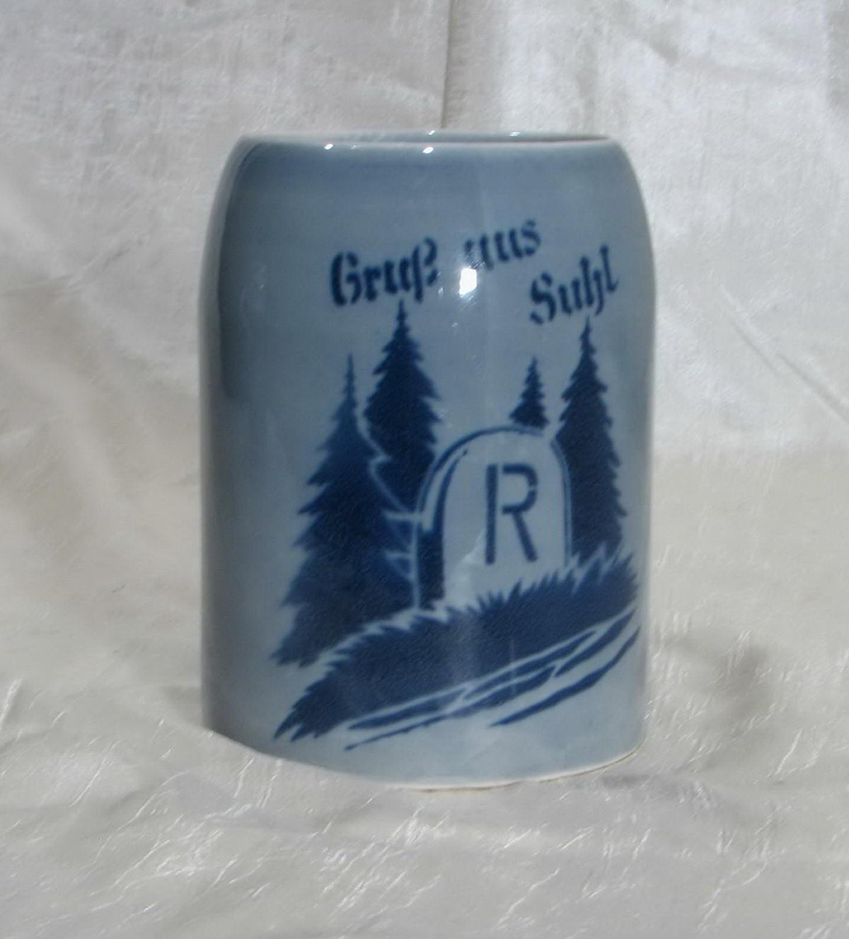 bicchiere-birra-gruss-aus-suhl-1,489.jpg?WebbinsCacheCounter=1
