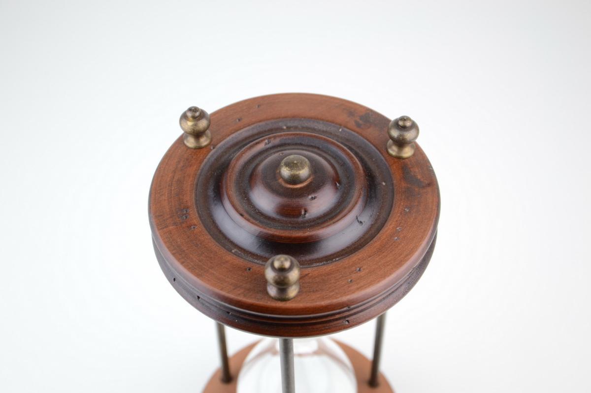 clessidra-supporto-legno-ottone-2,591.jpg?WebbinsCacheCounter=1