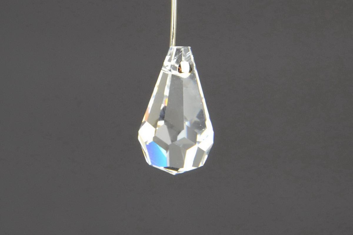 Cristallo asfour, ricambi lampadario, oggetti vecchi e antichi ...