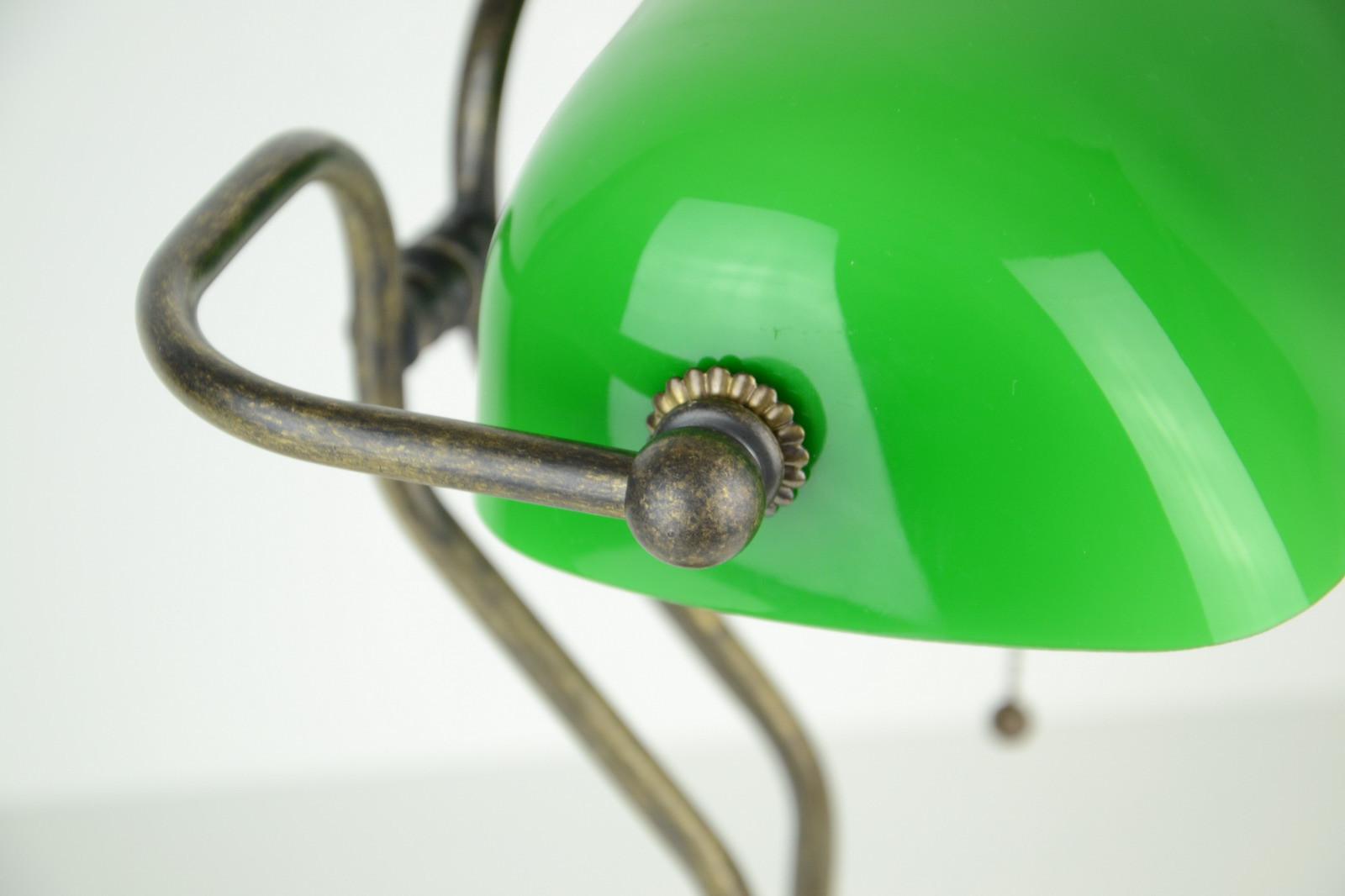 lampada-ministeriale-ottone-anticato-accensione-catenella-4,1026.jpg?WebbinsCacheCounter=1