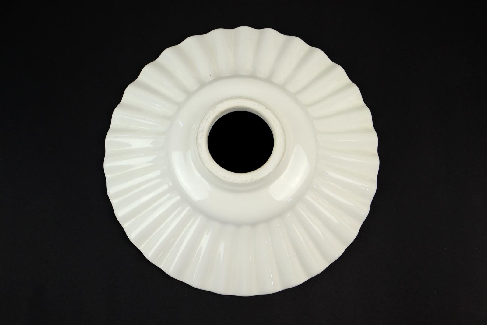 pv101-piatto-luce-in-ceramica-cm-19-3,1344.jpg?WebbinsCacheCounter=1
