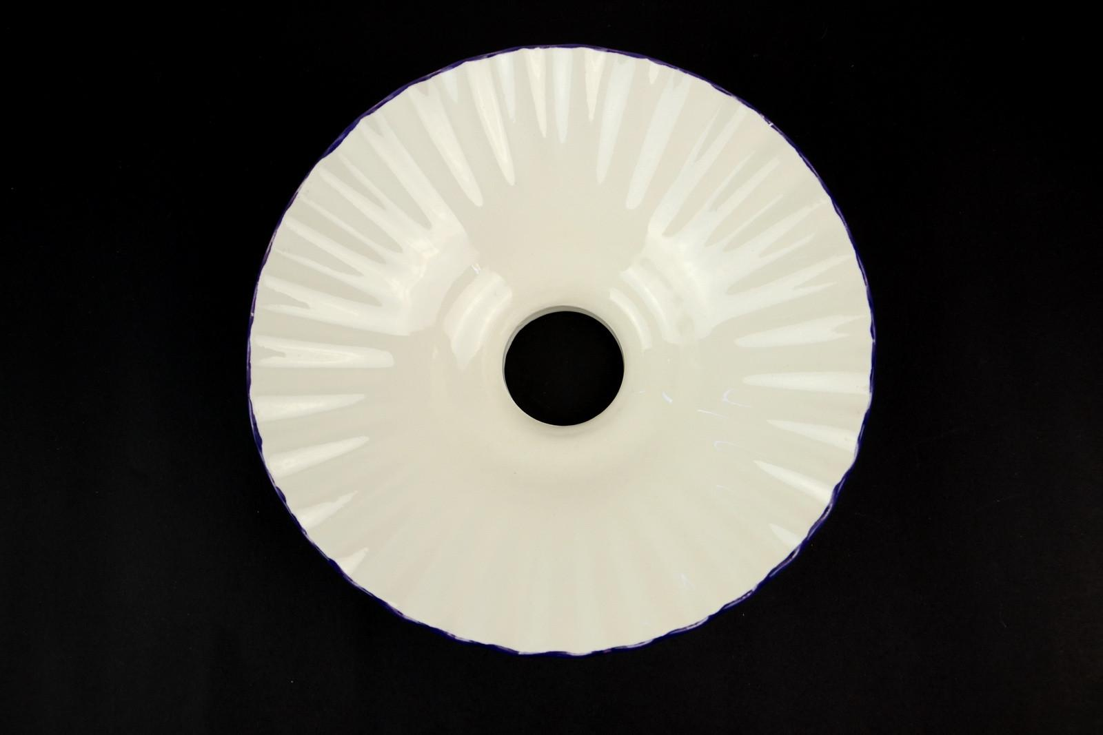 pv101b-piatto-luce-in-ceramica-cm-19-1,1345.jpg?WebbinsCacheCounter=1