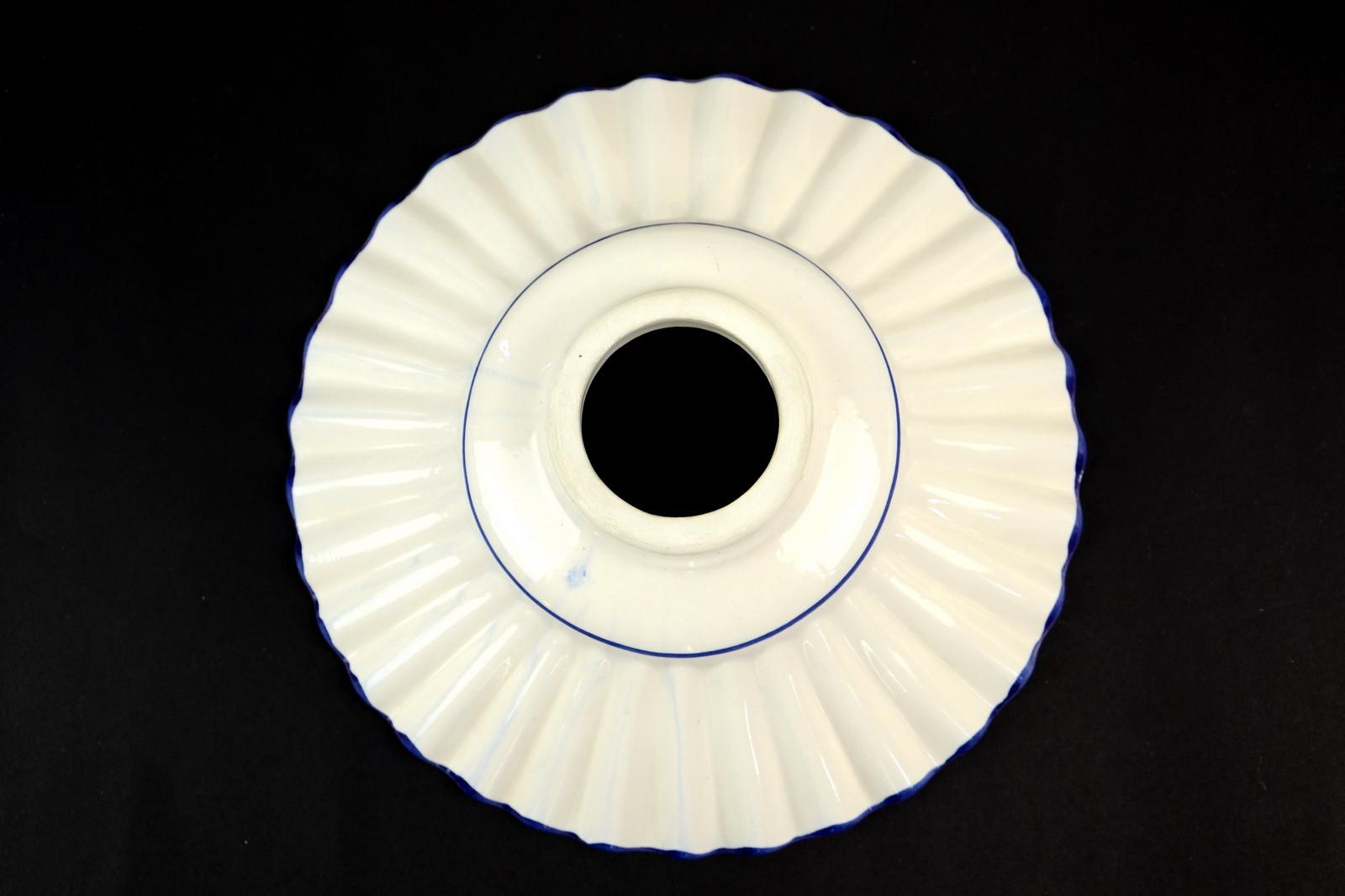 pv101b-piatto-luce-in-ceramica-cm-19-4,1348.jpg?WebbinsCacheCounter=1