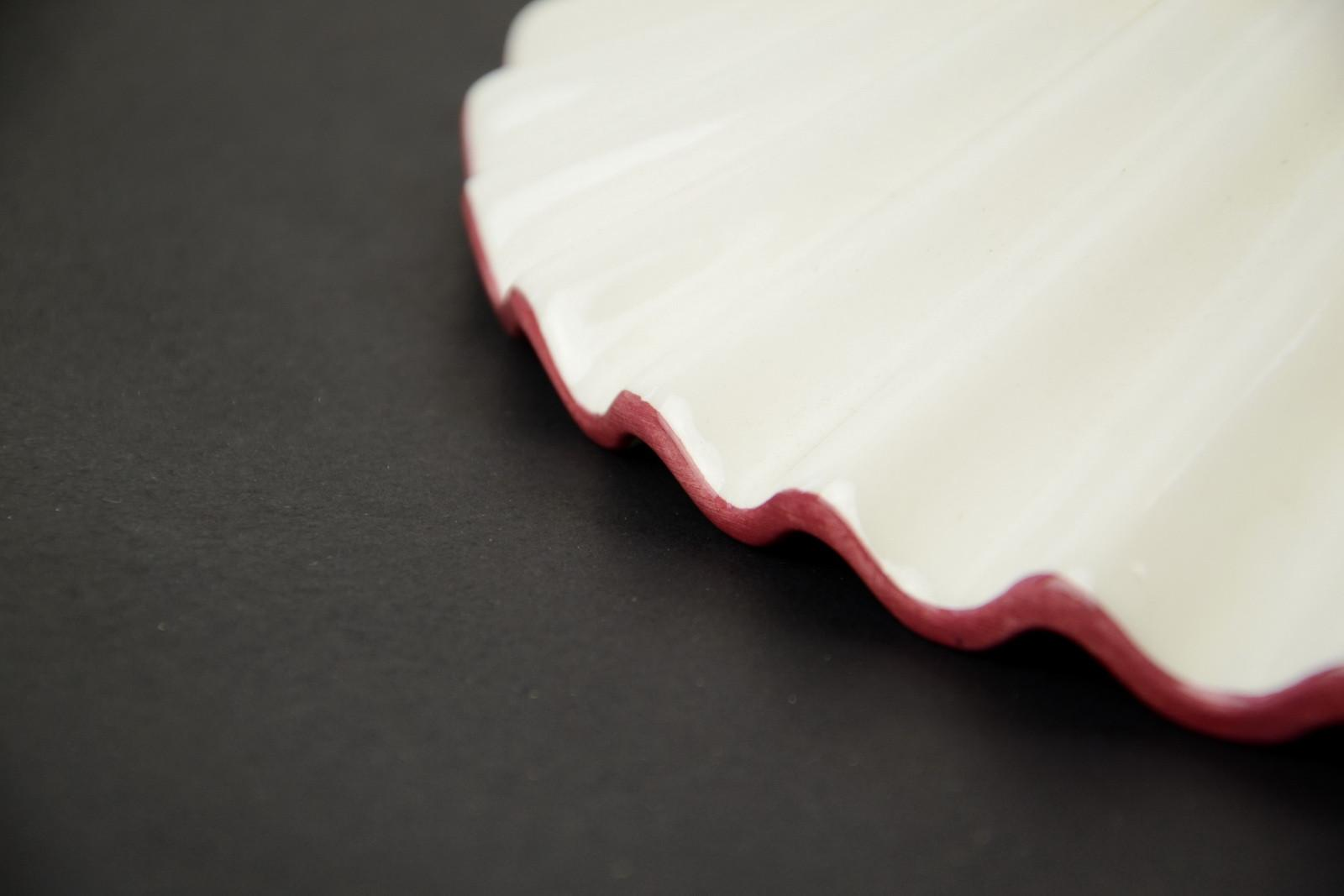 pv102r-piatto-luce-in-ceramica-cm-285-3,1362.jpg?WebbinsCacheCounter=1