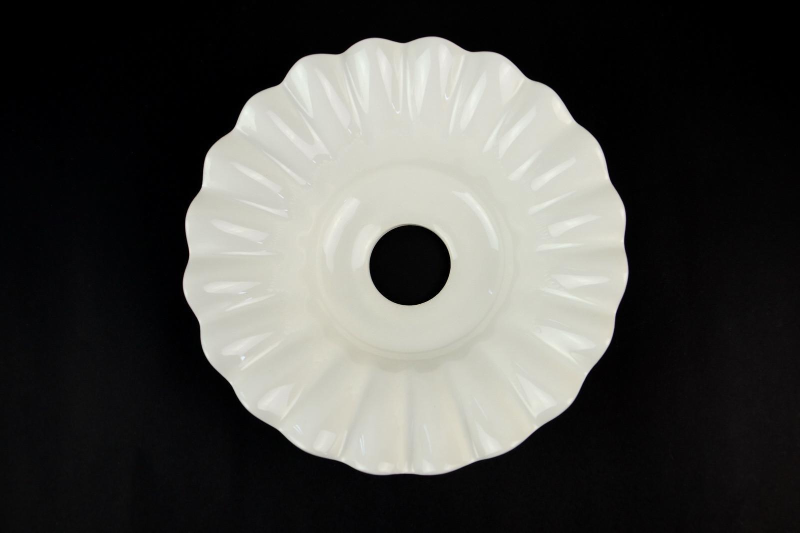 pv110-piatto-luce-in-ceramica-cm-20-1,1371.jpg?WebbinsCacheCounter=1