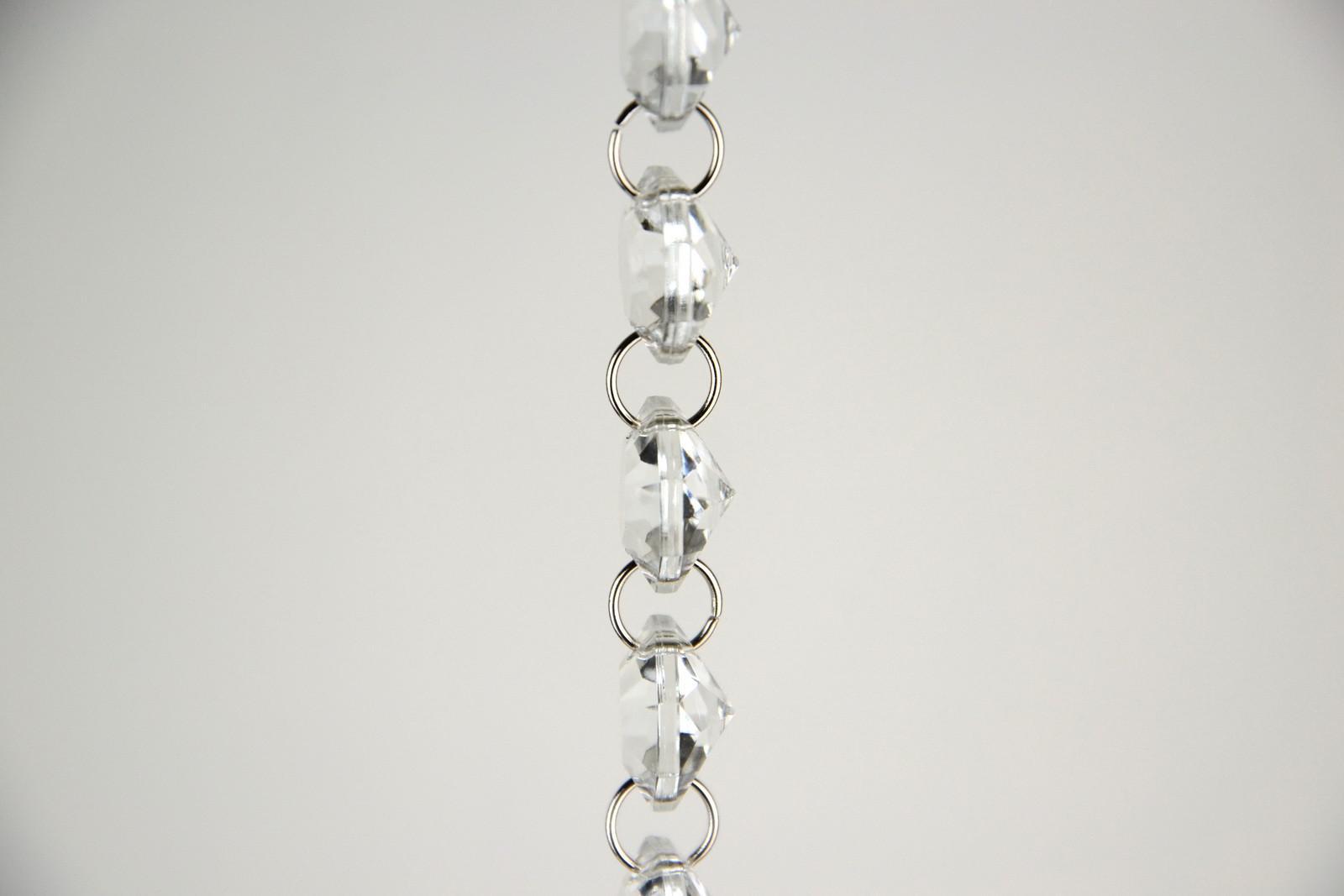 catena-lampadario-ottagoni-vetro-anello-nichel-2,1461.jpg?WebbinsCacheCounter=1