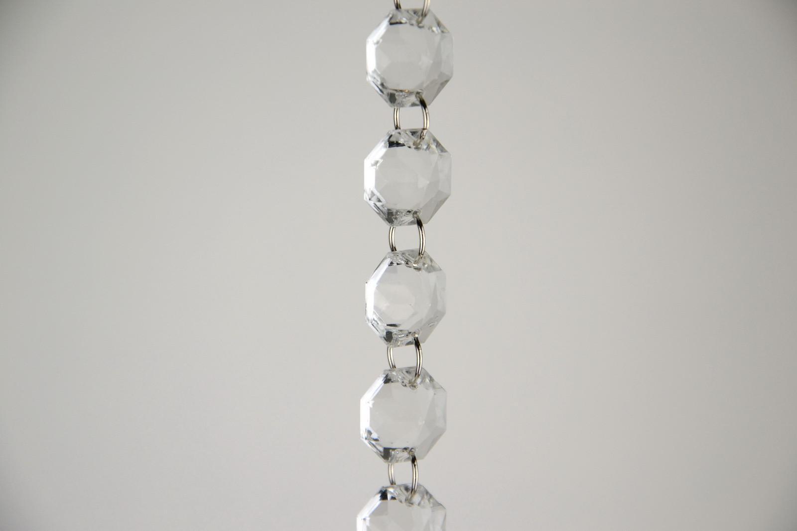 catena-lampadario-ottagoni-vetro-anello-nichel-3,1462.jpg?WebbinsCacheCounter=1