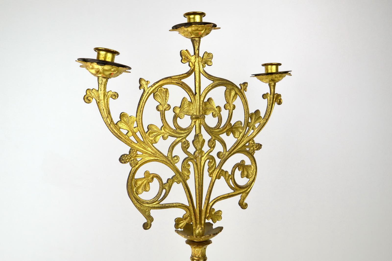 candelabro-antico-bronzo-dorato-1,1544.jpg?WebbinsCacheCounter=1
