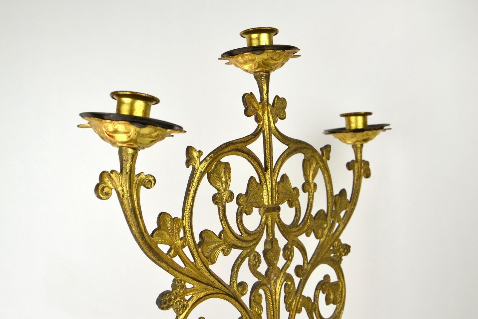 candelabro-antico-bronzo-dorato-4,1547.jpg?WebbinsCacheCounter=1