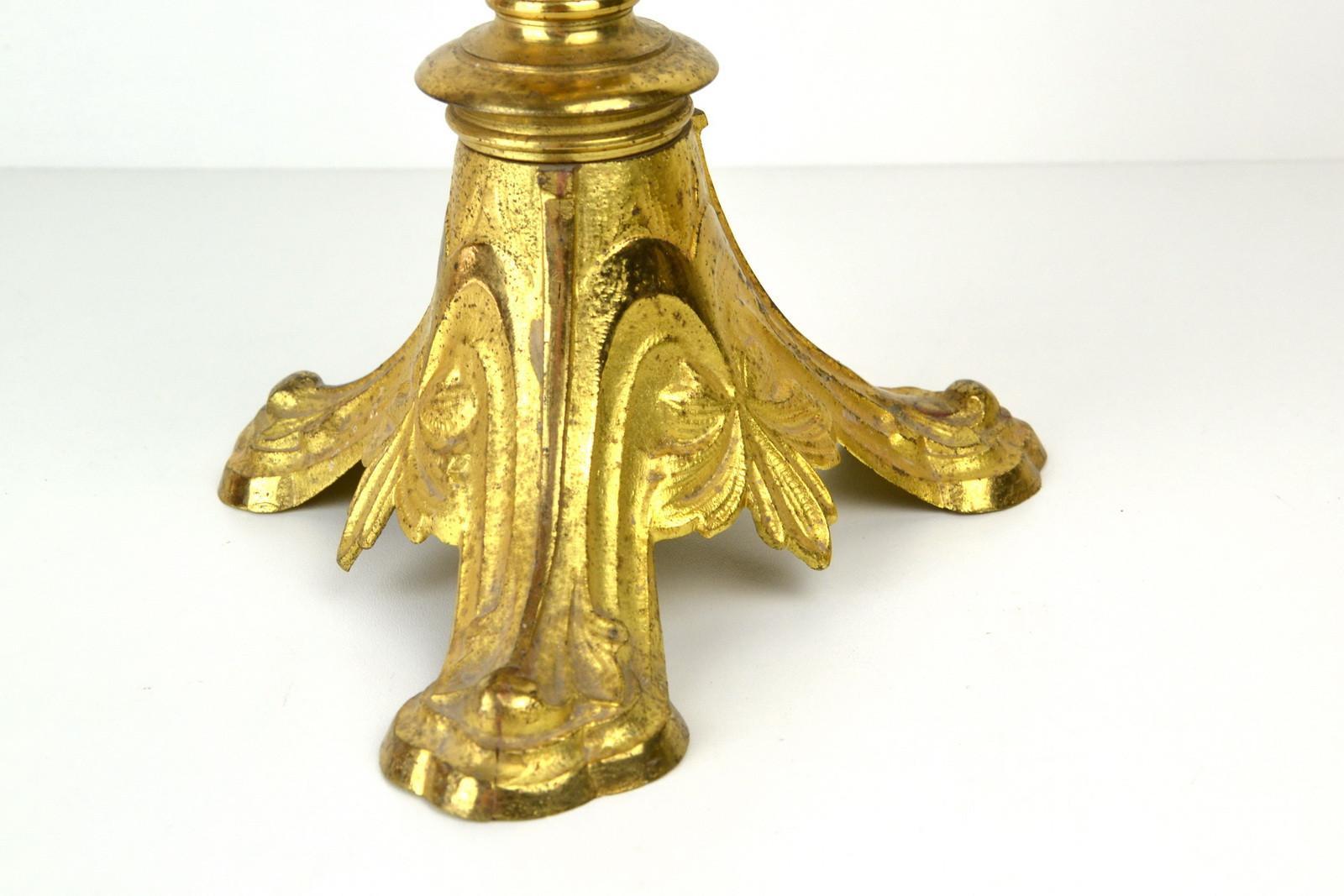 candelabro-antico-bronzo-dorato-6,1549.jpg?WebbinsCacheCounter=1