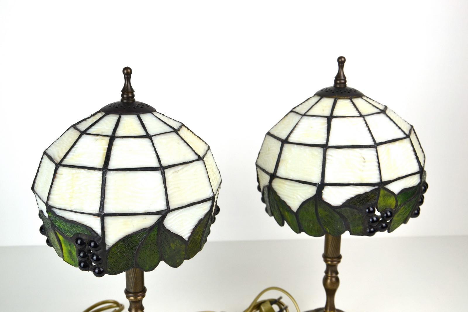 coppia-lampade-tiffany-comodino-10,1567.jpg?WebbinsCacheCounter=1