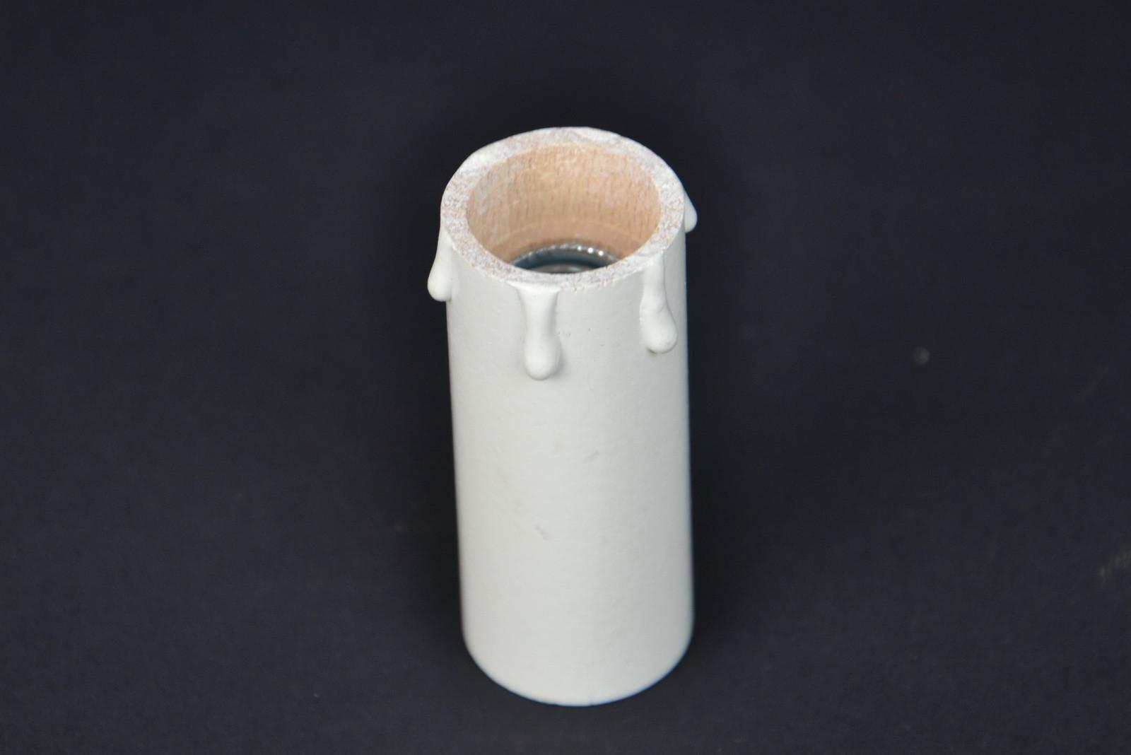 portalampade-in-legno-finta-candela-e14-bianco-6-cm-3,1852.jpg?WebbinsCacheCounter=1