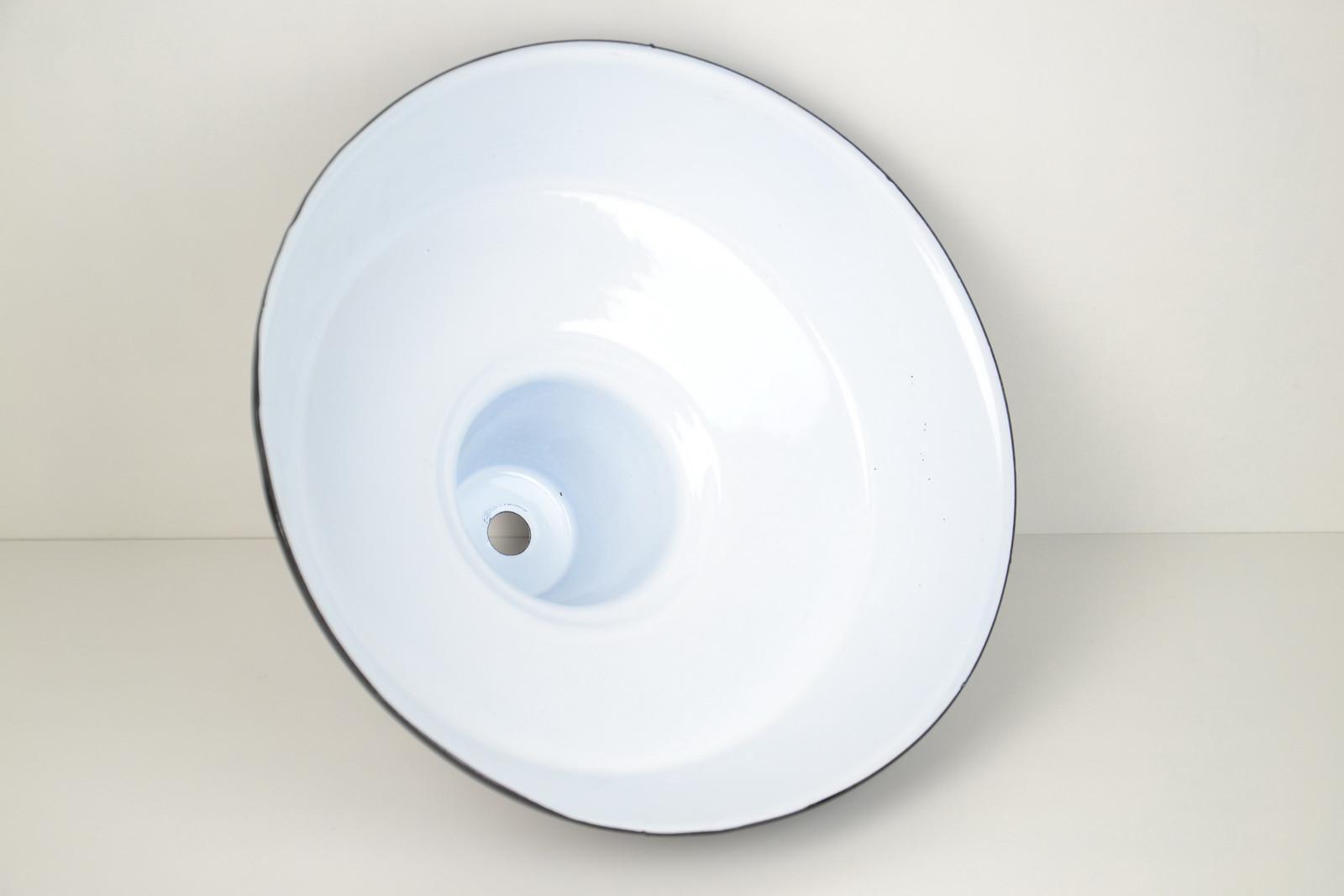 riflettore-smaltato-cono-lampada-industriale-1,1893.jpg?WebbinsCacheCounter=1