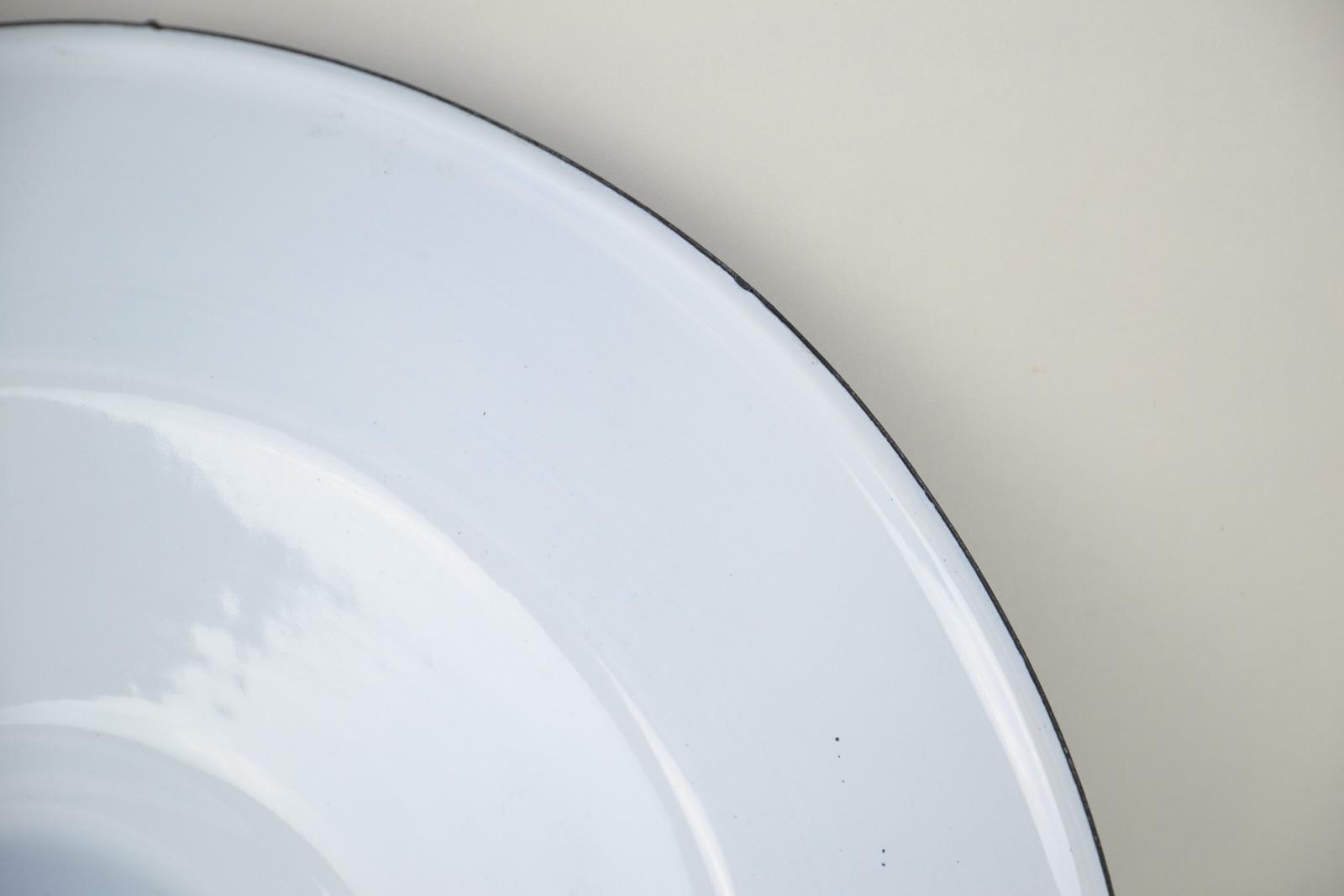 riflettore-smaltato-cono-lampada-industriale-3,1894.jpg?WebbinsCacheCounter=1