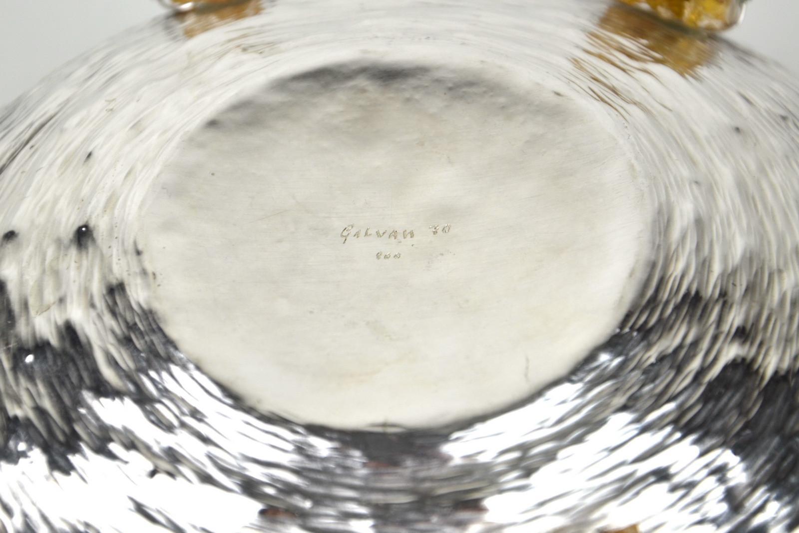 centrotavola-argento-galvan-70-con-pietre-1,2027.jpg?WebbinsCacheCounter=1