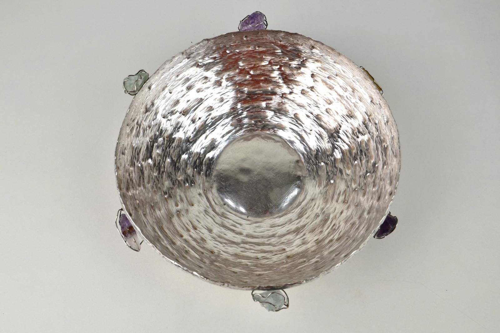 centrotavola-argento-galvan-70-con-pietre-5,2031.jpg?WebbinsCacheCounter=1