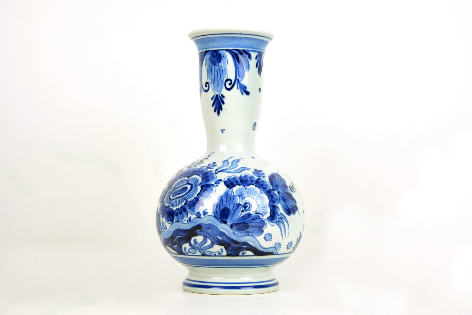 vaso-ceramica-dipinto-a-mano-decoro-blu-4,2046.jpg?WebbinsCacheCounter=1