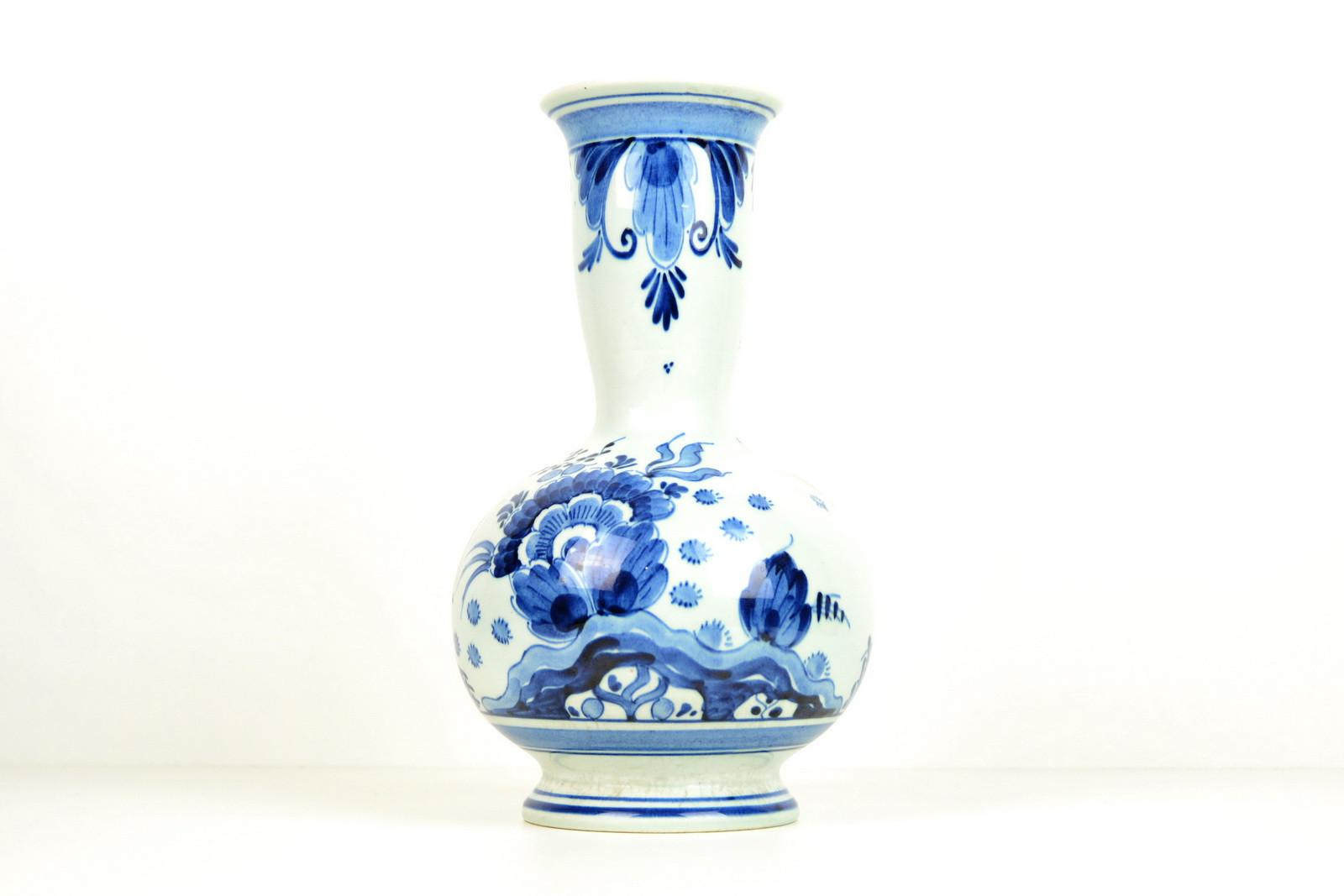 vaso-ceramica-dipinto-a-mano-decoro-blu-3,2049.jpg?WebbinsCacheCounter=1