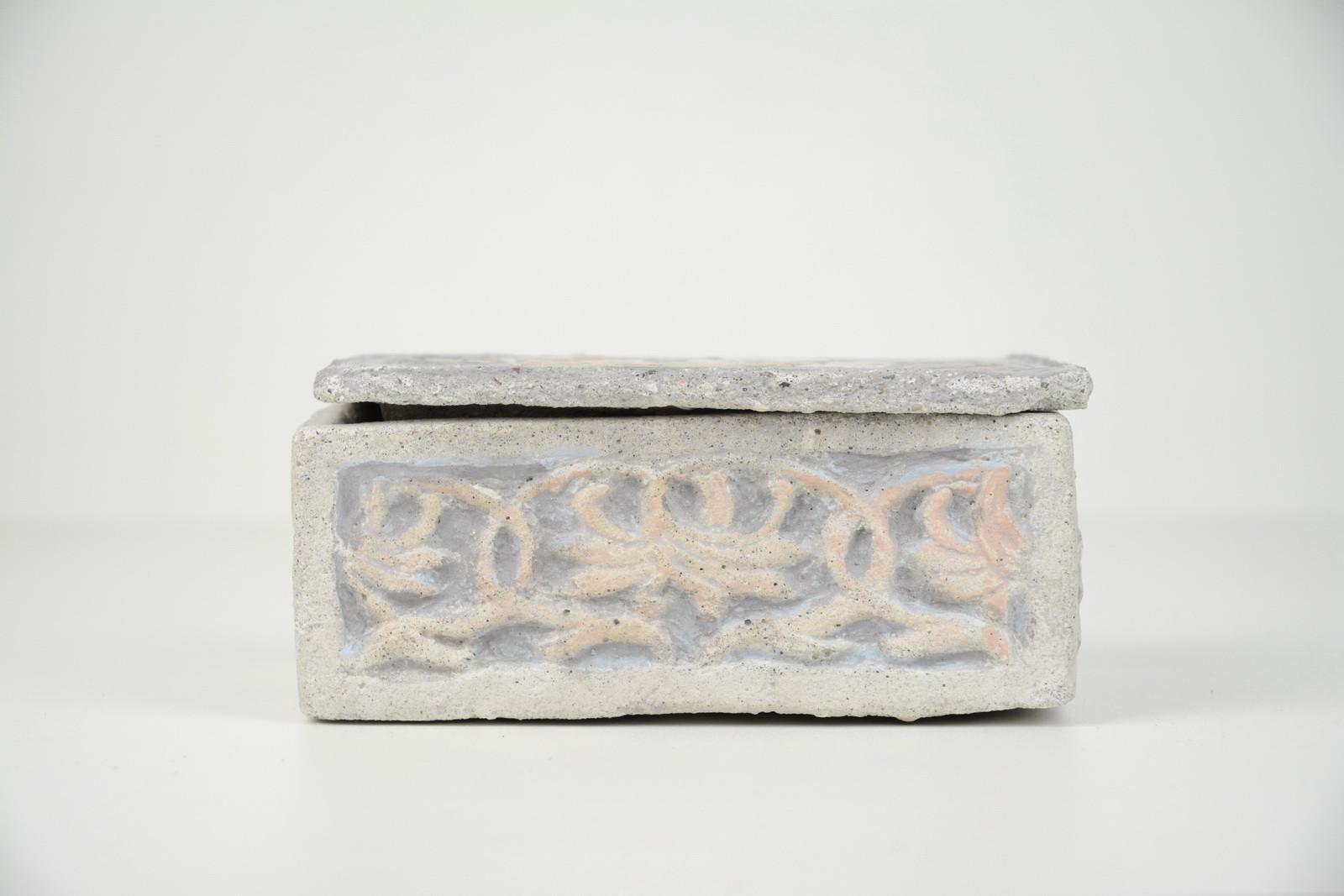 scatola-in-pietra-di-montovolo-zabbini-2,2147.jpg?WebbinsCacheCounter=1