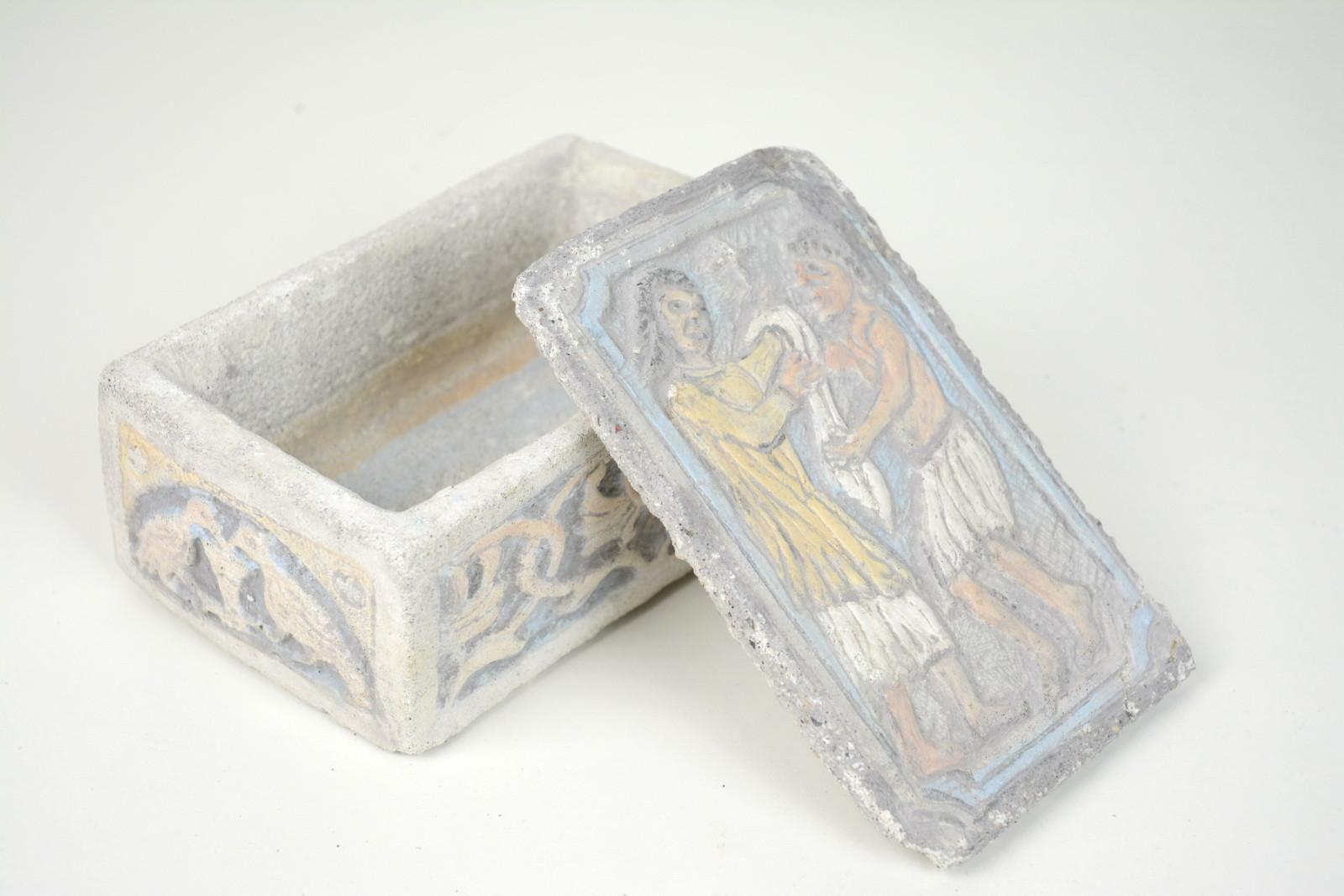 scatola-in-pietra-di-montovolo-zabbini-4,2150.jpg?WebbinsCacheCounter=1