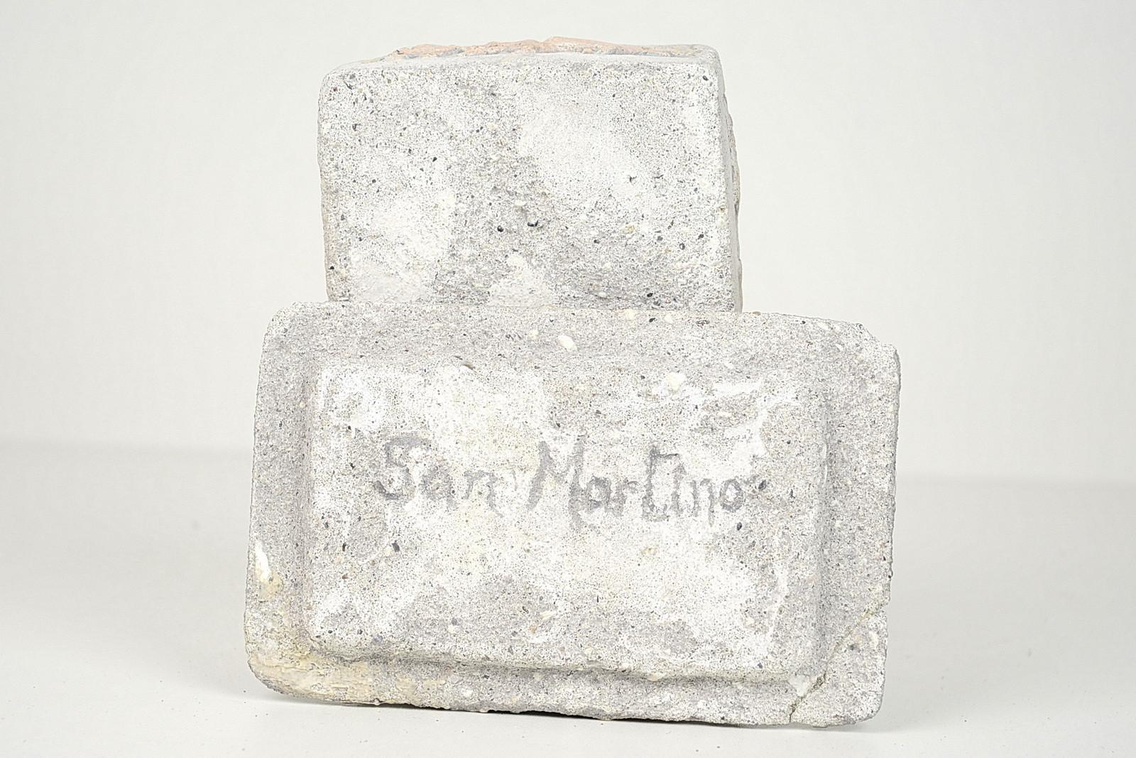 scatola-in-pietra-di-montovolo-zabbini-6,2152.jpg?WebbinsCacheCounter=1
