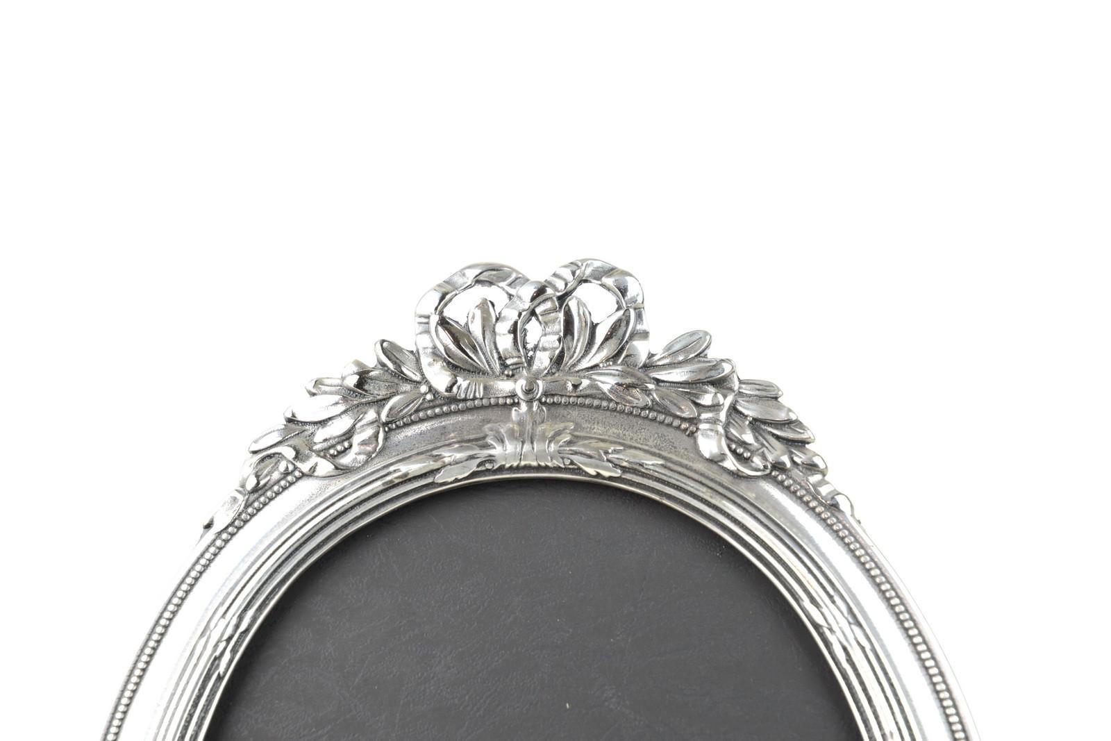 cornice-portafoto-ovale-ottone-massiccio-argentato-retro-in-plastica-3,2654.jpg?WebbinsCacheCounter=1