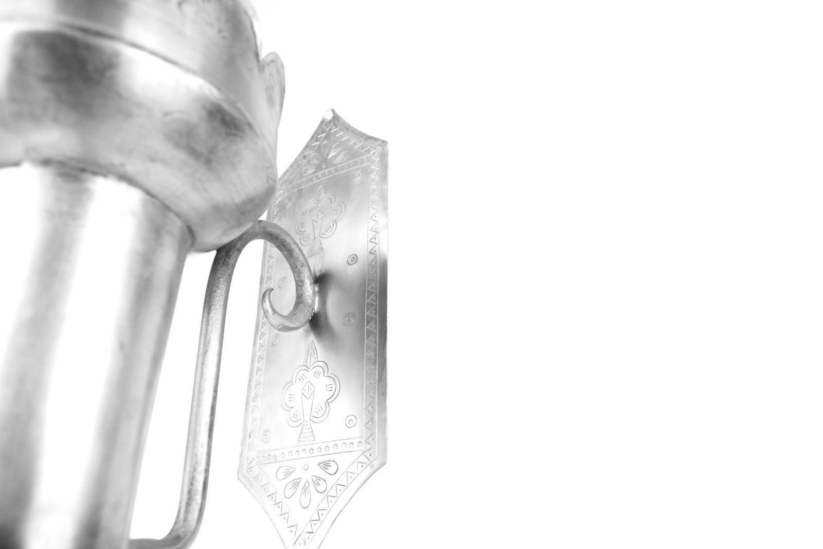 fiaccola-porta-cero-in-metallo-nichelato-4,2792.jpg?WebbinsCacheCounter=1