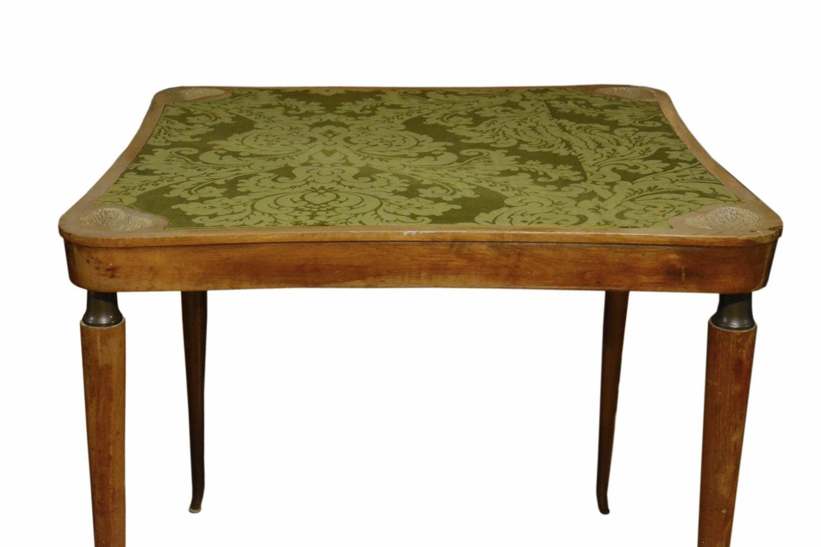 tavolo-inglese-anni-20-scrittorio-e-gioco-poker-2,2958.jpg?WebbinsCacheCounter=1
