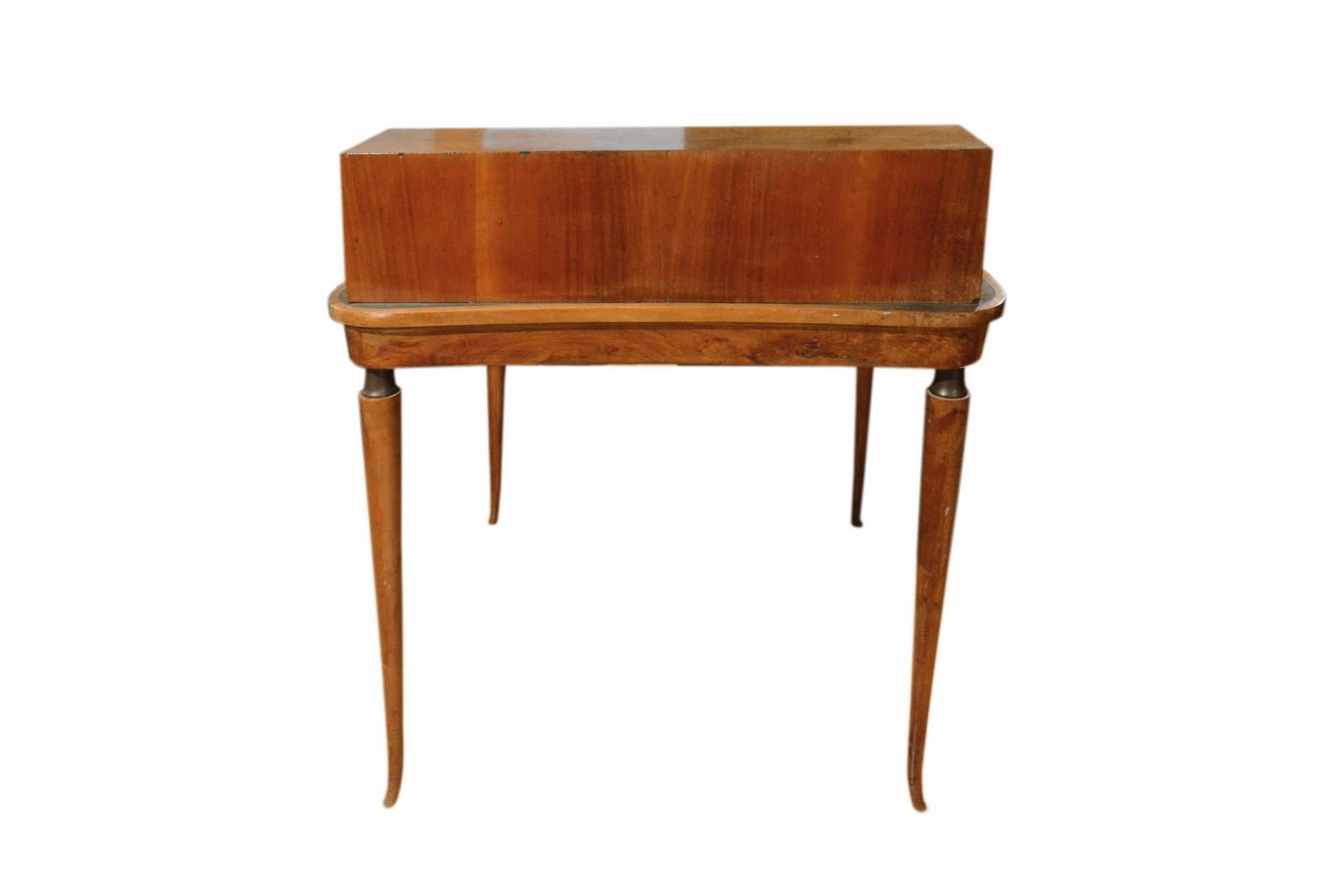 tavolo-inglese-anni-20-scrittorio-e-gioco-poker-5,2961.jpg?WebbinsCacheCounter=1