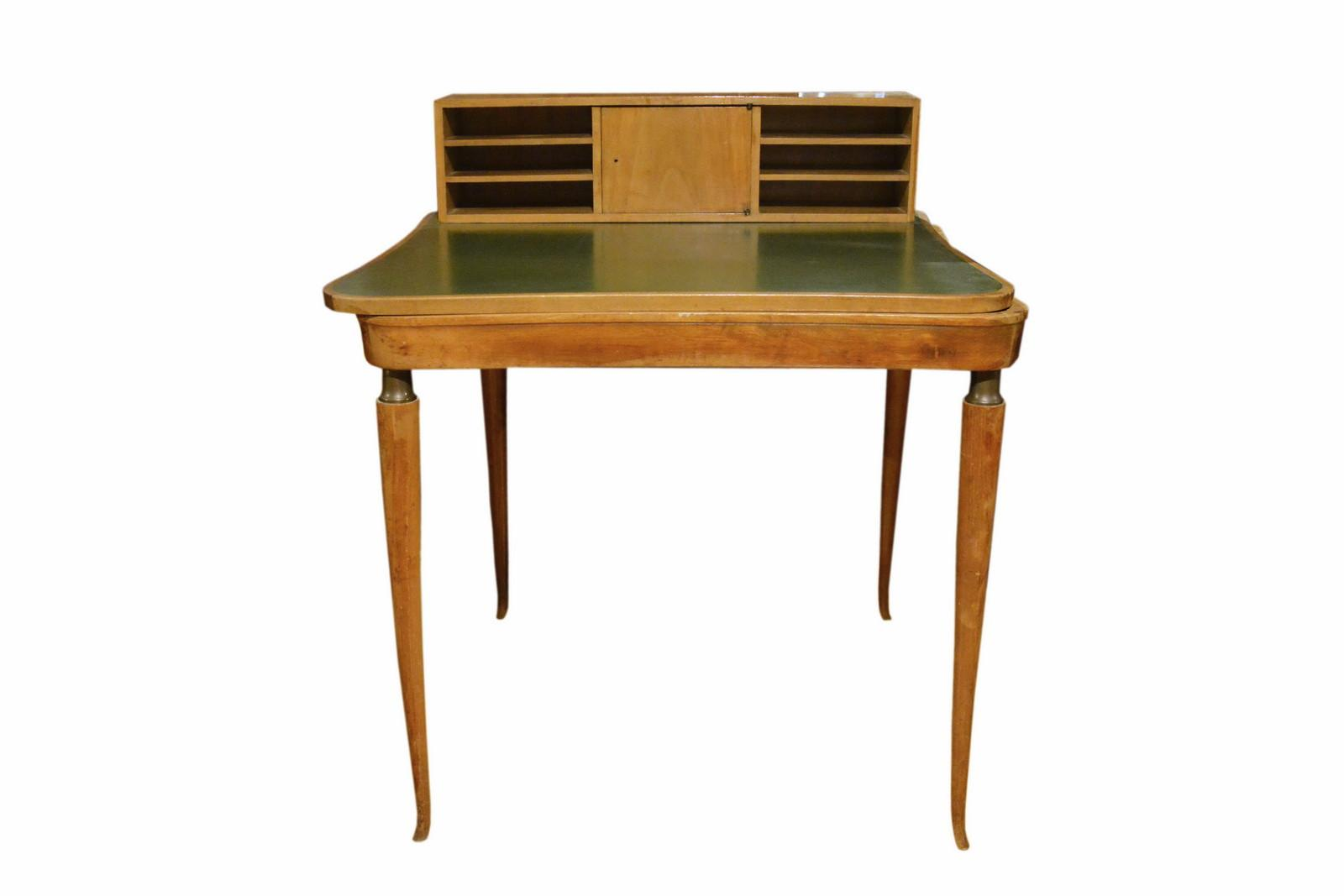 tavolo-inglese-anni-20-scrittorio-e-gioco-poker-6,2962.jpg?WebbinsCacheCounter=1