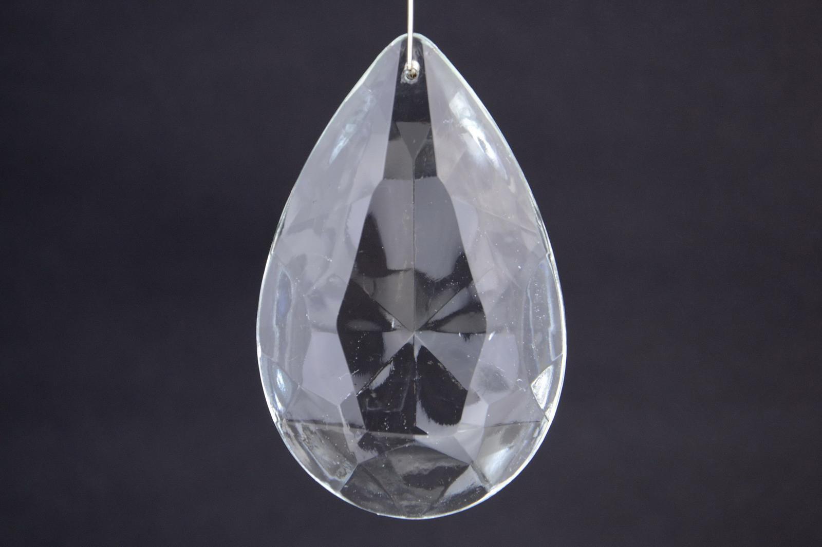 1202-goccia-in-vetro-per-lampadario-2,809.jpg?WebbinsCacheCounter=1