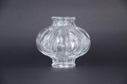 Ricambi Plafoniere Vetro : Componenti in vetro ricambi lampadario oggetti vecchi e antichi