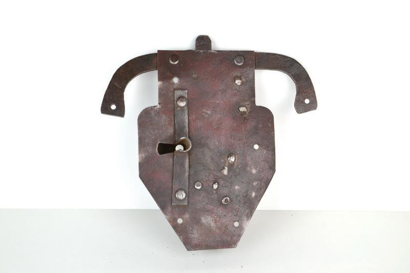 antica_serratura_in_ferro_1,1802.jpg?WebbinsCacheCounter=1-antiquastyle