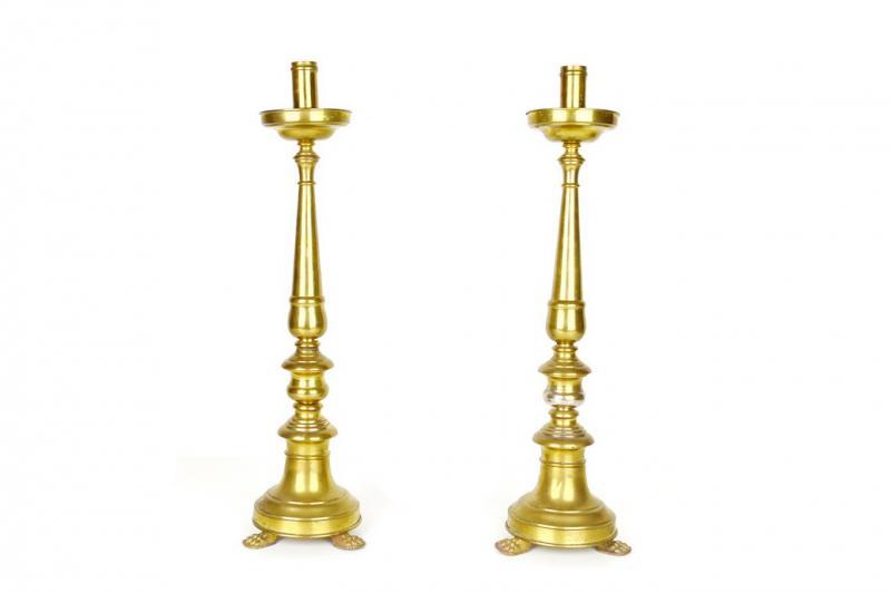 antichi-candelabri-in-ottone-dorato-2,2978.jpg?WebbinsCacheCounter=1-antiquastyle