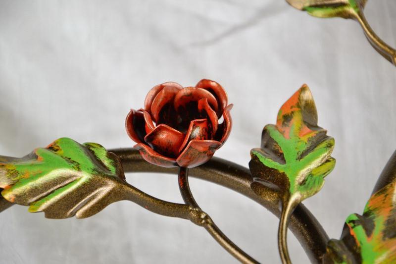 appendiabiti_decorativo_fiori_in_ferro_decorato_a_mano_1,342.jpg?WebbinsCacheCounter=1-antiquastyle