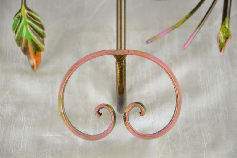 appendiabiti_decorativo_fiori_in_ferro_decorato_a_mano_2,343.jpg?WebbinsCacheCounter=1-antiquastyle