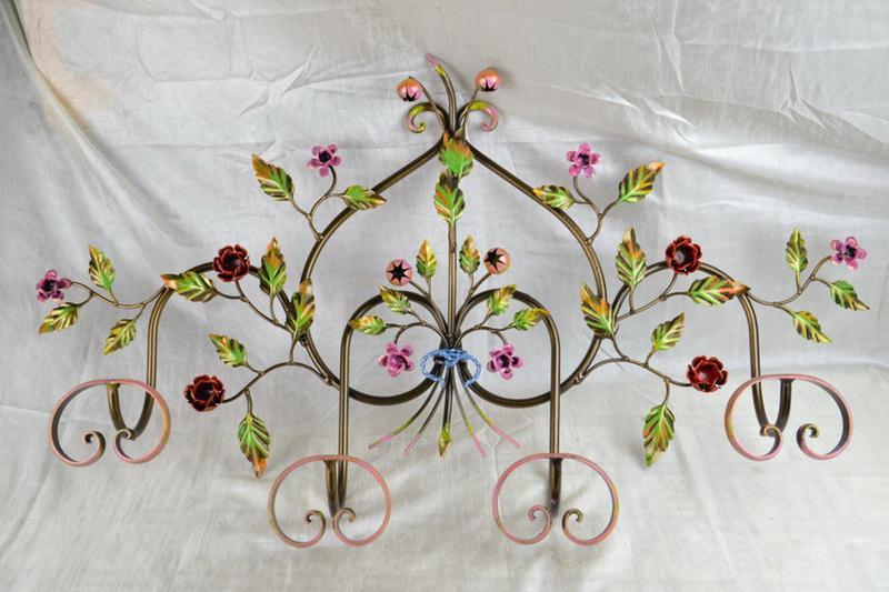 appendiabiti_decorativo_fiori_in_ferro_decorato_a_mano_3,344.jpg?WebbinsCacheCounter=1-antiquastyle
